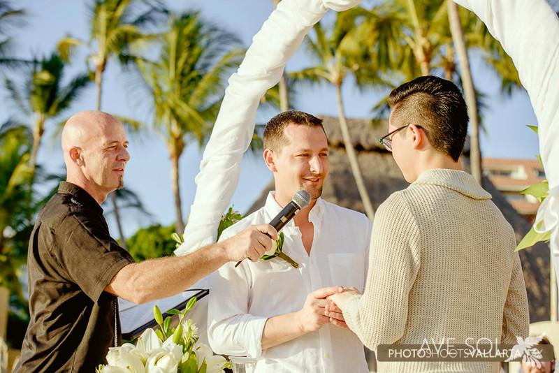 Westin-Boda-Wedding-PSHPV-18.jpg
