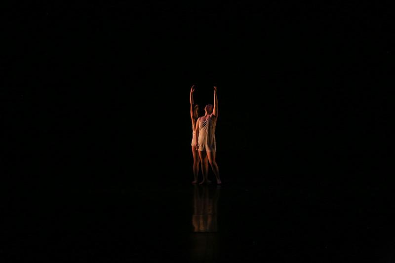 light-201.jpg