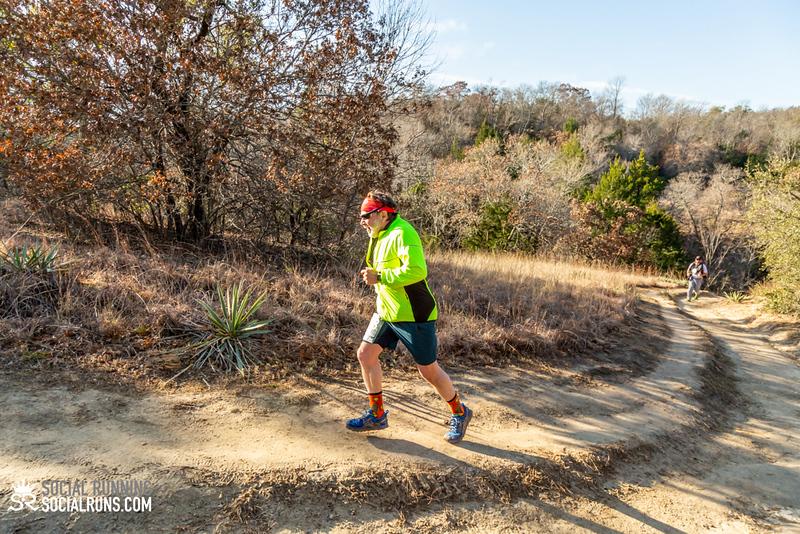 SR Trail Run Jan26 2019_CL_4879-Web.jpg