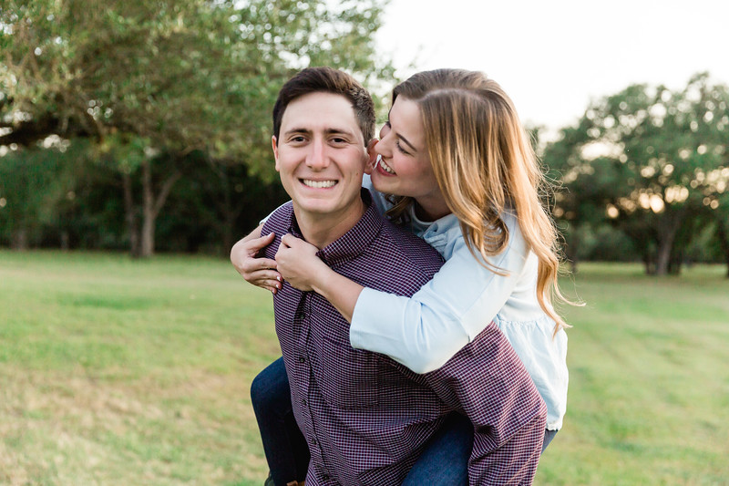 Kim&Hunter_Engagement_session_Ranch-163.JPG