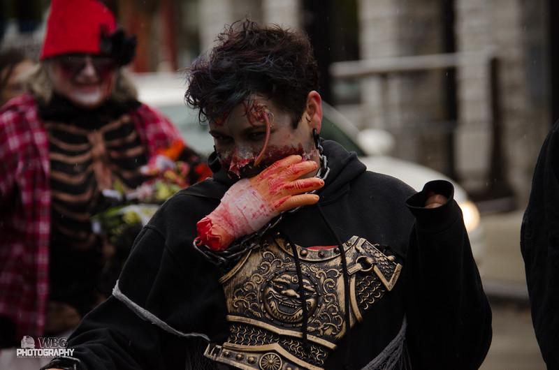 ZombieWalk-233.jpg