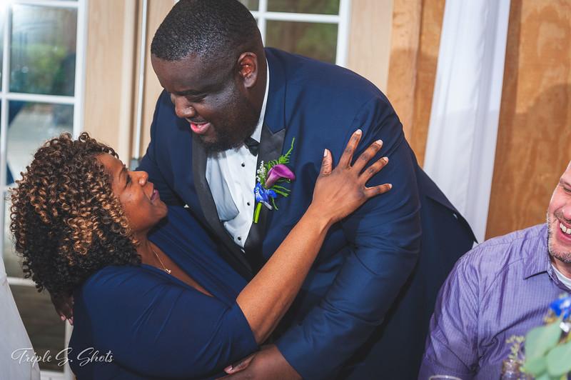 Shepard Wedding Photos-762.JPG