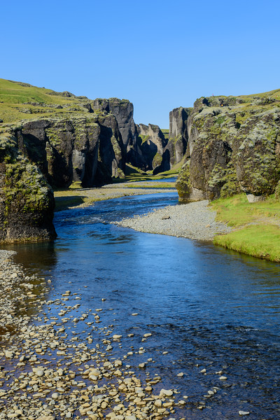 20180824-31 Iceland 618.jpg