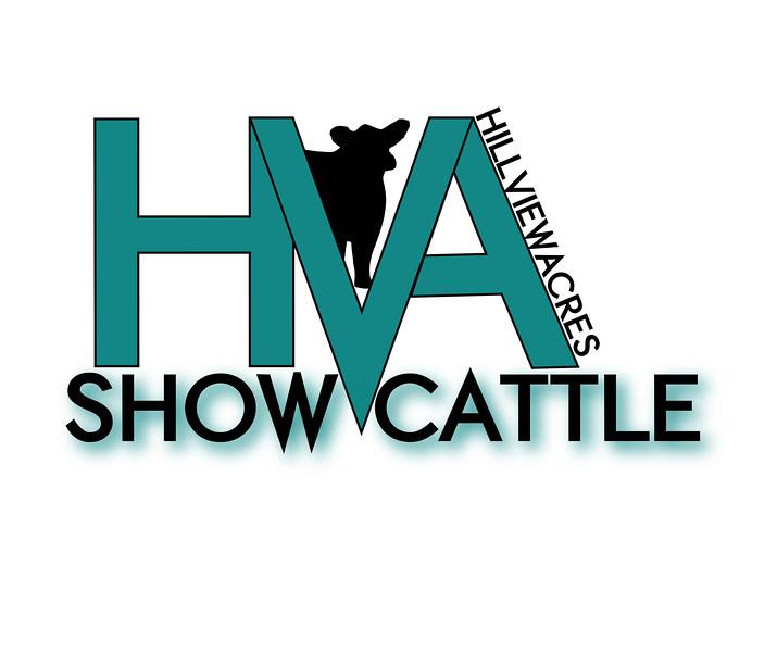 HVA Farm Sign