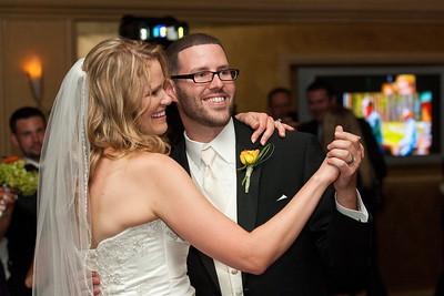 Jennifer & Stephan @ Pell Gardens & The Chesapeake Inn (Chesapeake City, MD)
