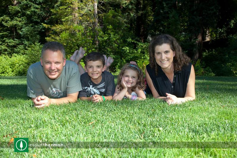 Norton Family 2.JPG
