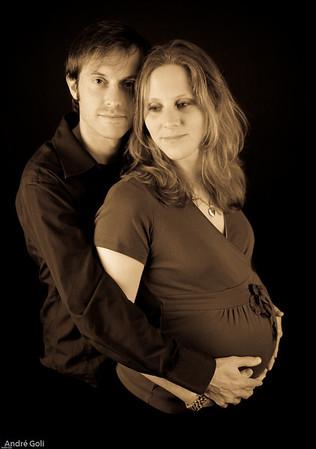 Maternité et Bébé