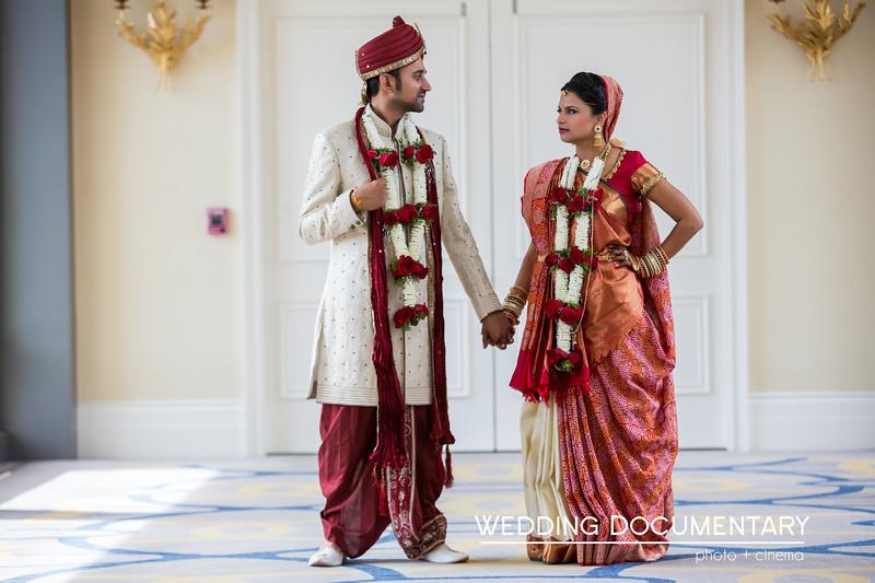 Rajul_Samir_Wedding-724.jpg