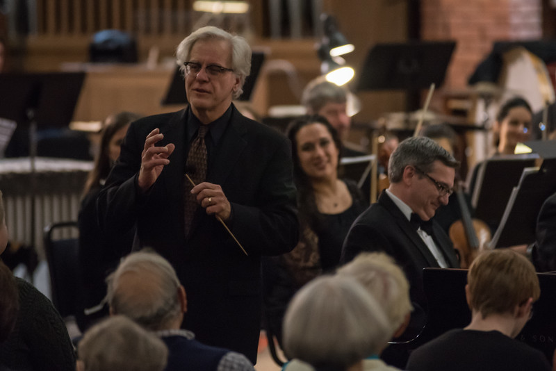 181201 Northbrook Symphony (Photo by Johnny Nevin) -4232.jpg