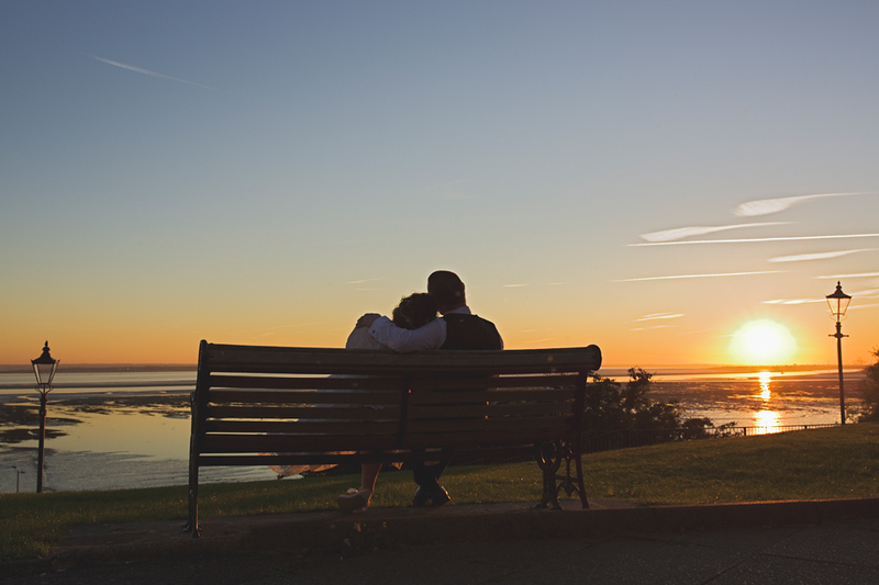 wedding-photographer-sunset-southend-essex-(50).jpg