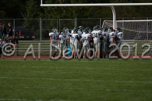 2012-09-20 Lowell
