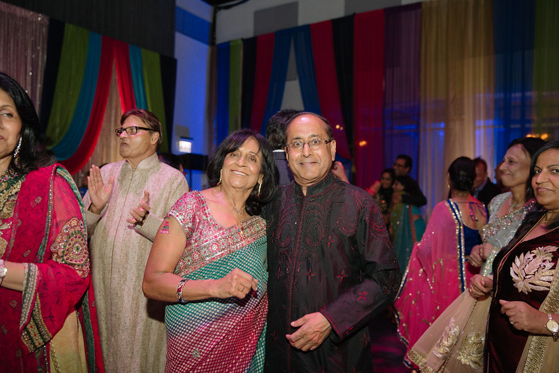 LeCapeWeddings_Shilpa_and_Ashok_2-268.jpg