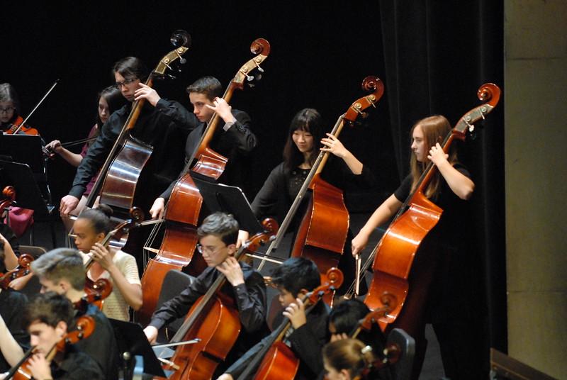 2017_11_15_OrchestraConcert254.JPG