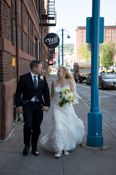 Lodle Wedding-157.jpg