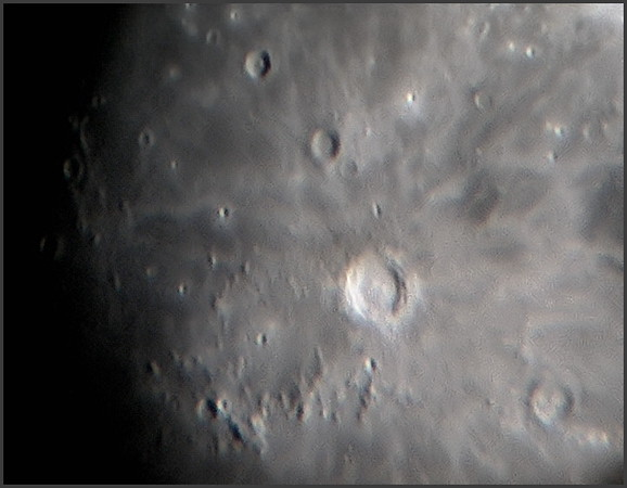 moon01082009_stacked4.jpg
