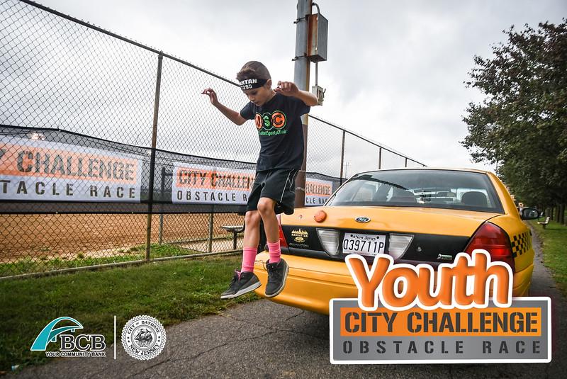 YouthCityChallenge2017-1692.jpg