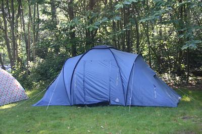 2009 - Mid Summer Activity Camp