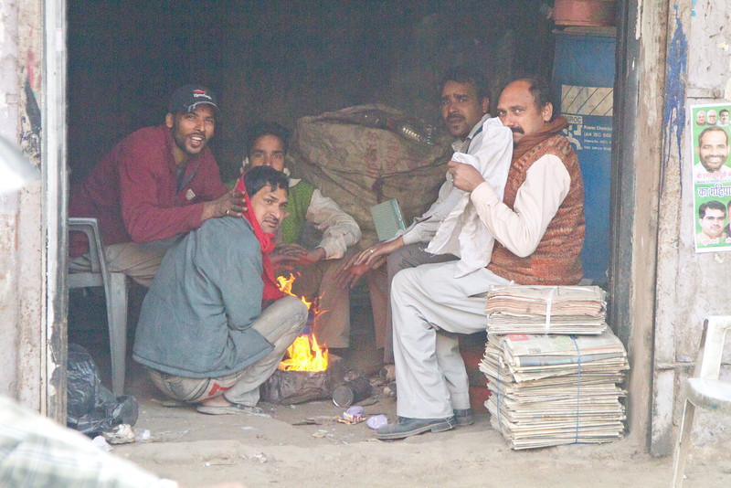 India_2012Feb-5173.jpg