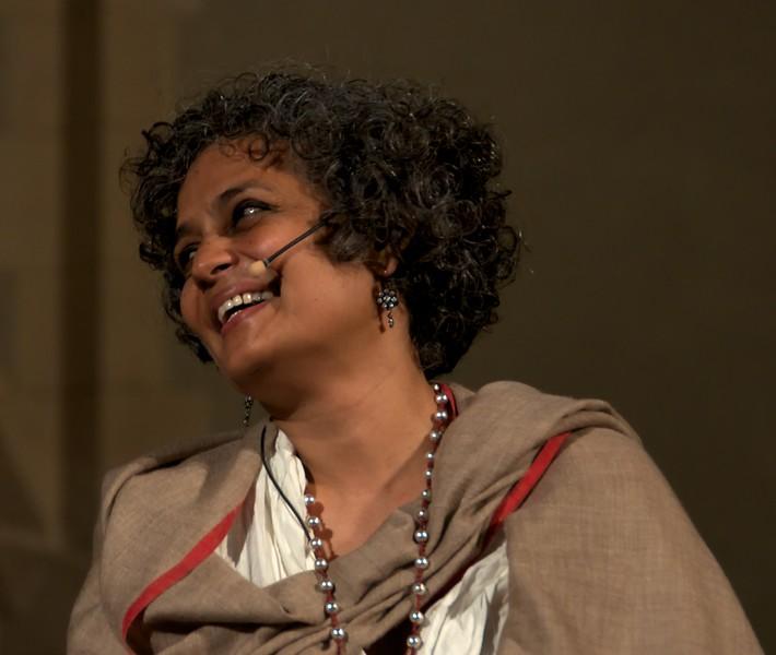 ISF Arundhati Roy jsc 064.jpg