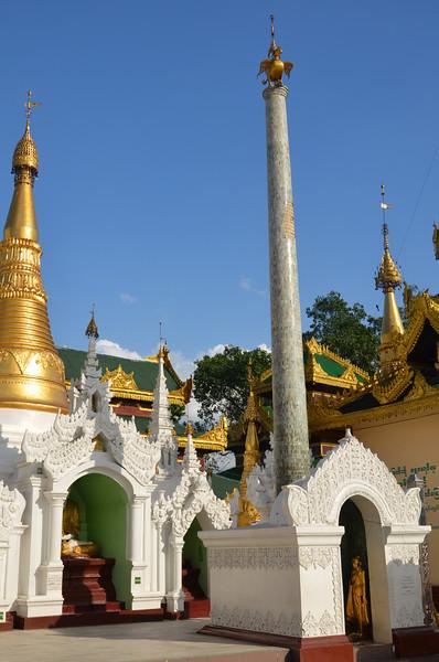 DSC_3745-shwedagon-paya-cremation-chimney.JPG