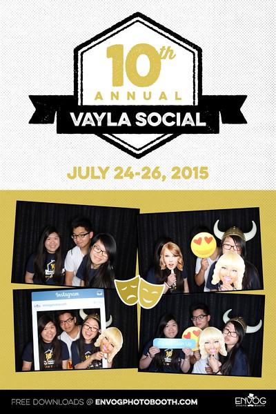 Vayla2015Ent_15.jpg