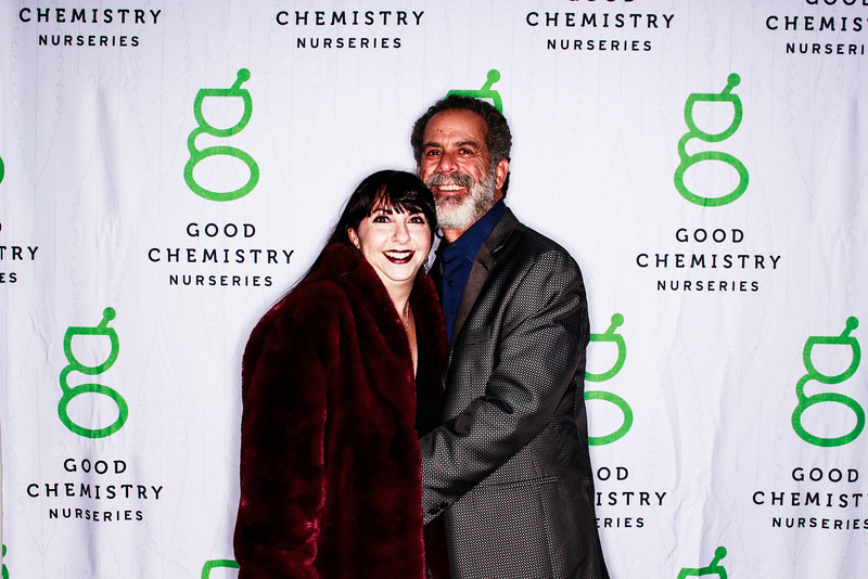 Good Chemistry Holiday Party 2019-Denver Photo Booth Rental-SocialLightPhoto.com-55.jpg