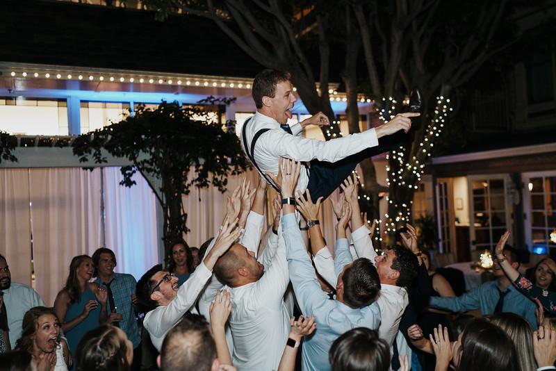 Schalin-Wedding-06901.jpg