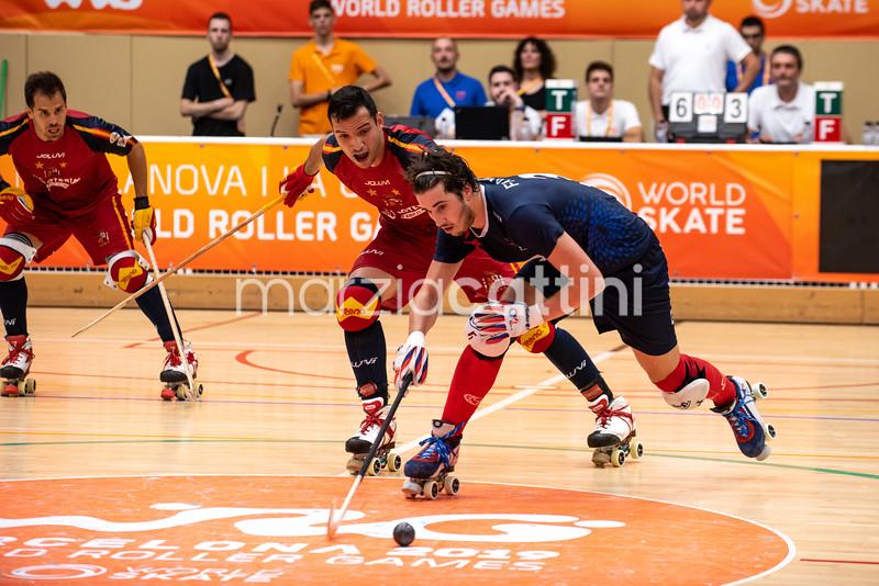 19-07-06-Spain-France13.jpg