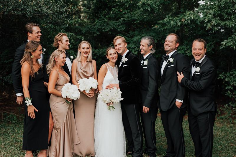 Morgan & Zach _ wedding -242.JPG