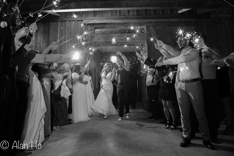 walking thru sparklers b&w-2.jpg