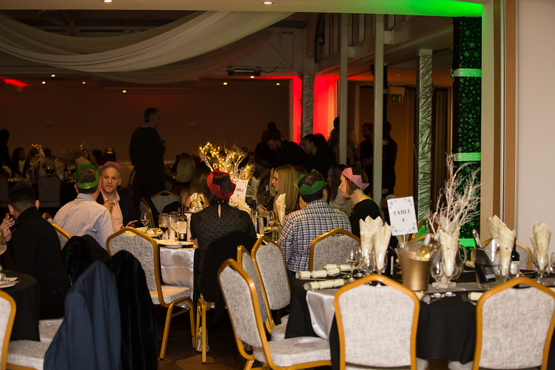 Lloyds_pharmacy_clinical_homecare_christmas_party_manor_of_groves_hotel_xmas_bensavellphotography (124 of 349).jpg