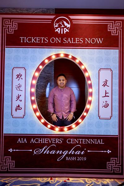 AIA-Achievers-Centennial-Shanghai-Bash-2019-Day-2--620-.jpg