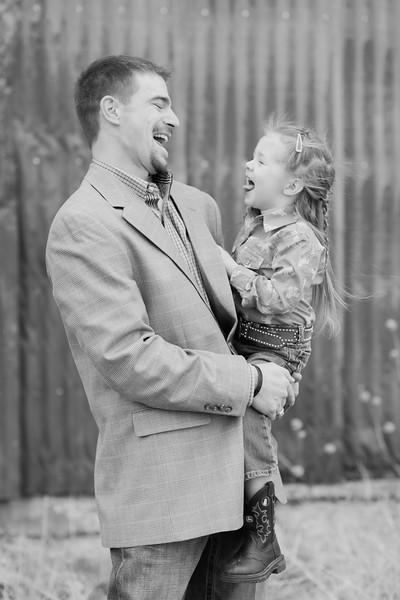 Brown Family Portraits-37-2.jpg
