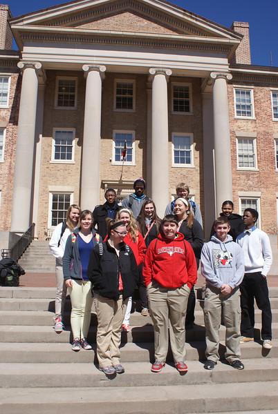 College tour 112.JPG