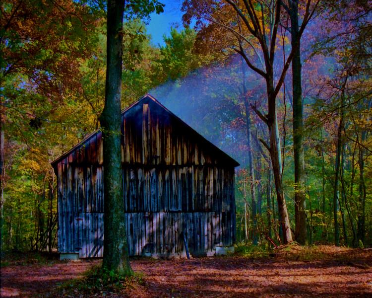 Tobacco Barn - Horizontal.jpg