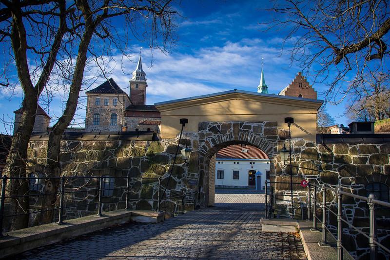 Oslo-20.jpg