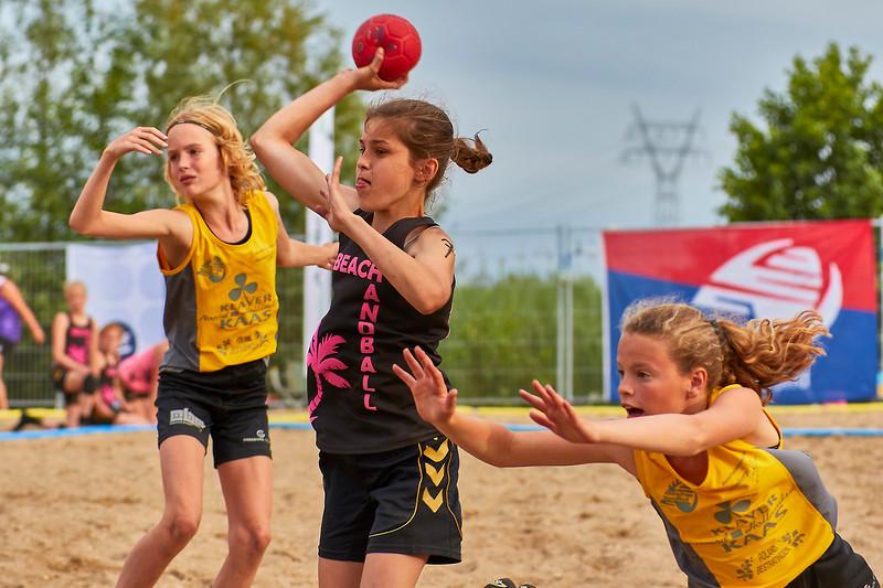 Molecaten NK Beach Handball 2017 dag 1 img 509.jpg