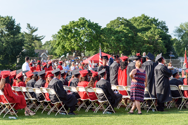 20150622-Graduation-38.jpg
