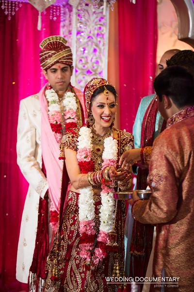 Deepika_Chirag_Wedding-1303.jpg