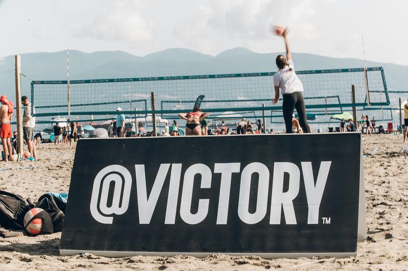 20190803-Volleyball BC-Beach Provincials-Spanish Banks- 085.jpg