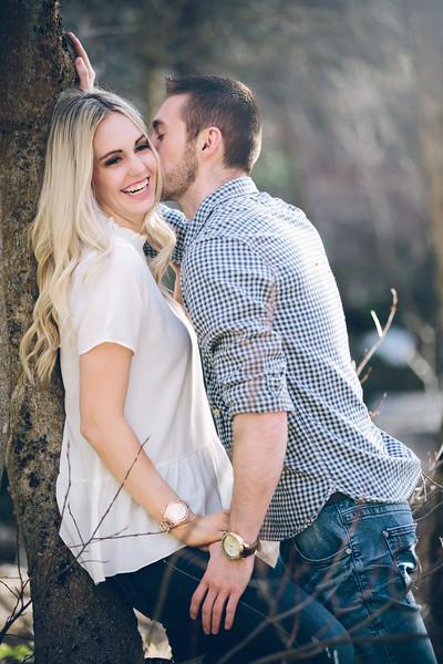 Engagement-071.jpg