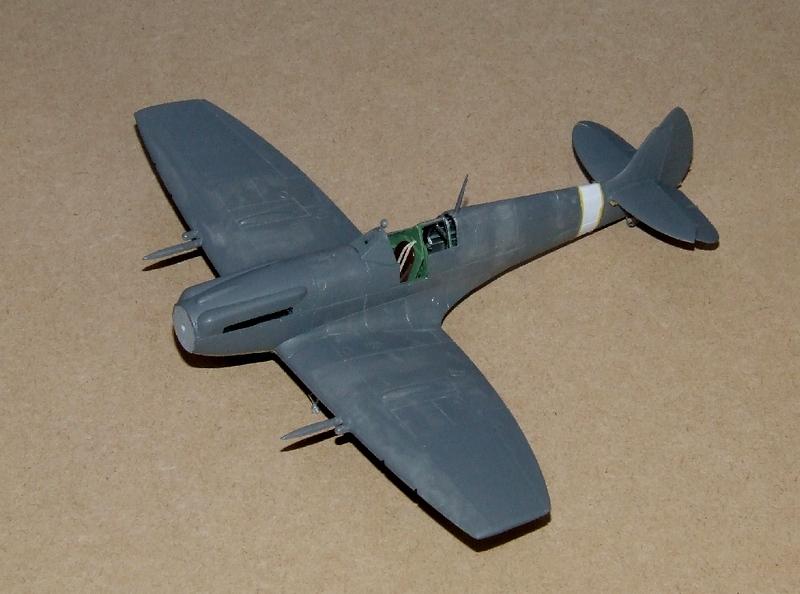 Spirfire Mk.XII, 16s.jpg