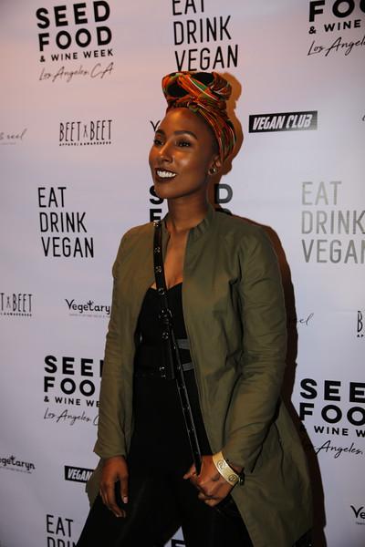 180523  Eat Drink Vegan - Seed Food Wine Week - bflores-32.jpg