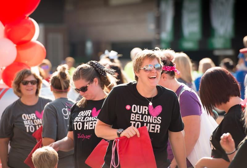 31_Gives_Heart_Walk_2013_8395.jpg