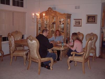 2004-12-19 Danny's