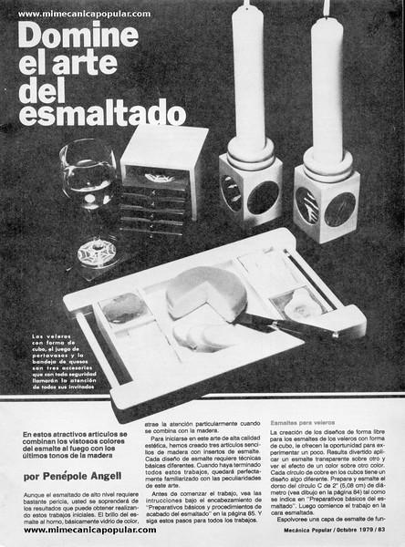 domine_arte_esmaltado_octubre_1979-0001g.jpg