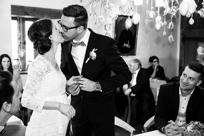 Hochzeit-Fraenzi-und-Oli-2017-233.jpg