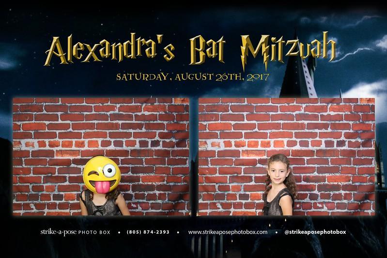 Alexandra_Bat_Mizvah_Singles (12).jpg