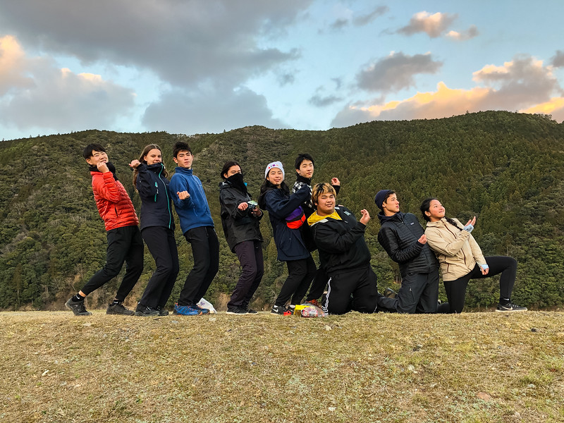 Grade 11 Expedition-Japan on Foot-IMG_0830-2018-19.jpg