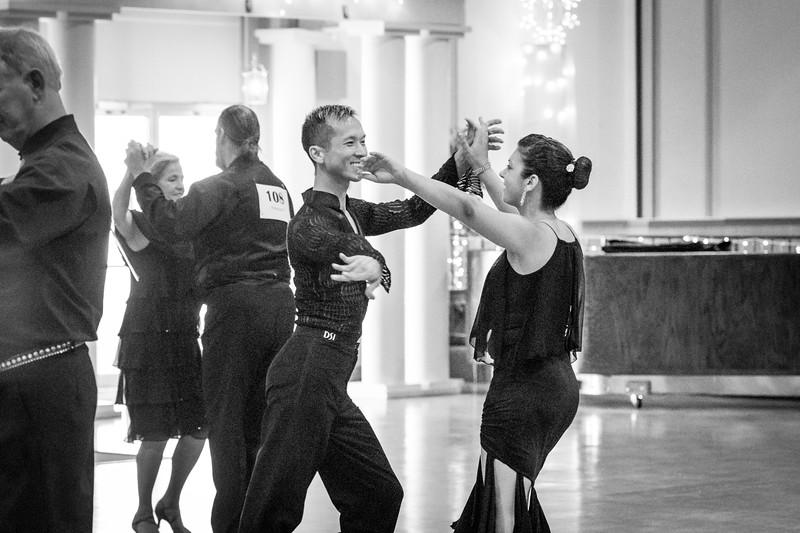RVA_dance_challenge_JOP-11193.JPG